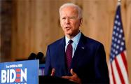 Выборы в США: Байден лидирует по результатам досрочного голосования