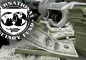 Беларусь рассчитывает начать новую программу с МВФ уже в январе-феврале