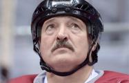 Алексей Шевченко: Лукашенко взялся за хоккей - «Динамо» развалили