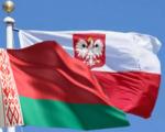 Завтра в Минск приедет замглавы МИД Польши