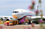 Российских дипломатов вывезут из Лондона самолетом из «кокаинового дела»