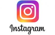 В Instagram удалили аккаунты Солодухи и Василевич