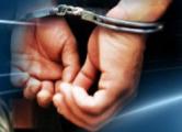 Двое жителей Борисова задержаны за разбойное нападение
