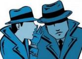 За минчанами будут шпионить на АЗС, в барах и отелях