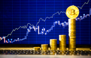 Forbes впервые составил рейтинг криптовалютных миллиардеров