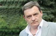 Разрушенный телемост: как украинцы остановили «пробный шар» кума Путина
