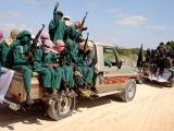Сомалийские исламисты объявили войну Кении