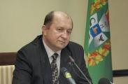 Лукашенко освободил от должности председателя Комитета госконтроля