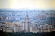 Три российских вуза вошли в сотню лучших университетов мира по физическим наукам