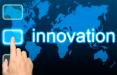 Беларусь не попала в рейтинг самых инновационных стран мира