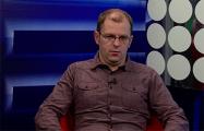 Бывший главный редактор «Прессбола» рассказал о причинах расставания с газетой