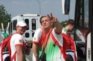 Белорусским спортсменам добавят оклады для стимулирования инициативы