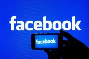 Украинские пользователи Facebook призвали бойкотировать соцсеть
