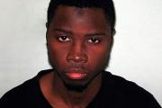 Британского подростка признали виновным в планировании теракта