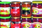 Жителям Быхова продают залежалые консервы