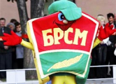Зачистку Минска от оппозиционеров поручат БРСМ?