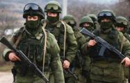 Сотни военнослужащих дезертировали из армии РФ