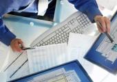 Правительство решило урегулировать бизнес-образование