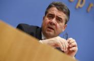 Новый глава МИД Германии назвал единственный путь к снятию санкций с России