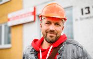Солигорский шахтер Юрий Корзун осужден еще на 15 суток