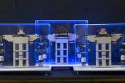 Ученые с помощью LEGO измерили постоянную Планка