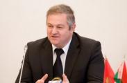 Друскининкай просит отменить визы