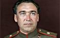 Мнение: Генерал Шапошников главный бой своей жизни выиграл, не произведя ни одного выстрела