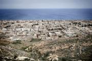 В Бенгази застрелили главу военной разведки