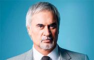 Российских попсовиков резко раскритиковали за концерт перед сыном Лукашенко