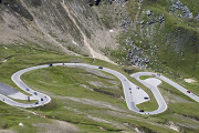 Два британца погибли во время гонки на австрийской горе