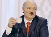 Лукашенко собирает пресс-конференцию