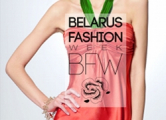 «Белавиа» «подставила»Belarus Fashion Week