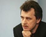 Анатолия Лебедько будут судить