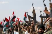 Армия Асада уничтожила лидера «Фронта революционеров Сирии»