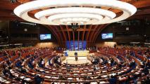ПАСЕ призвала Минск провести электоральную реформу и расследовать нарушение прав человека