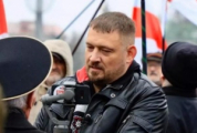 Тихановский: если протесты затухнут, Беларусь превратится в ГУЛАГ