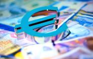 ЕС заморозил €3 млрд инвестиционной помощи режиму Лукашенко