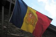 Беларусь установила дипотношения с Андоррой