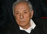 Умер Петр Тодоровский