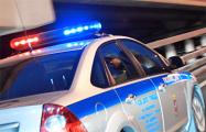 В Москве убили учредителя компании-подрядчика «Лукойла»