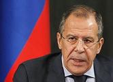 Лавров намекнул на обязательства Беларуси в рамках ОБСЕ