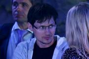 Дуров признан самым перспективным молодым бизнесменом Северной Европы