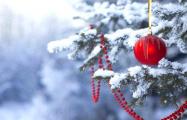В Могилеве отпразднуют Рождество на «старый» Новый год