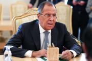 Москва предложила использовать «добрые услуги» Генсека ООН по проблеме КНДР