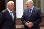 Беларусь поможет России защитить рынок от западных  товаров