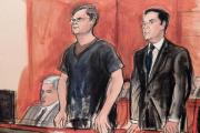 Осужденного в США за шпионаж россиянина досрочно освободили