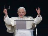 Программиста Папы Римского приговорили к двум месяцам тюрьмы