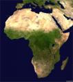Зачем белорусские пилоты летят в Африку?