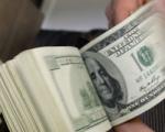 В июле белорусы скупали валюты