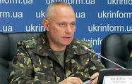 Украинский генерал заявил о новых «сюрпризах» для россиян в Керченском проливе